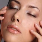 Kompetencja, elegancja i dyskrecja – zalety godziwego gabinetu kosmetycznego