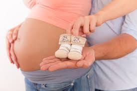Bezpłodność u kobiet oraz panów, komplikacje z zajściem w ciążę
