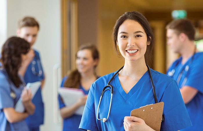 Leczenie osteopatią to medycyna niekonwencjonalna ,które błyskawicznie się ewoluuje i wspiera z kłopotami zdrowotnymi w odziałe w Katowicach.