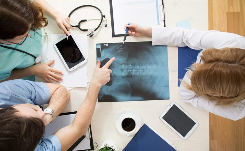 Leczenie osteopatią to leczenie niekonwencjonalna ,które prędko się rozwija i wspiera z problemami zdrowotnymi w odziałe w Krakowie.