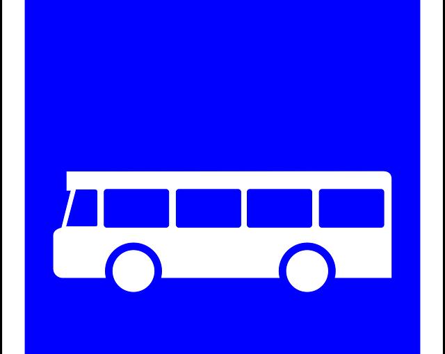Odjazdy prywatnym transportem czy to rentowna możliwość.