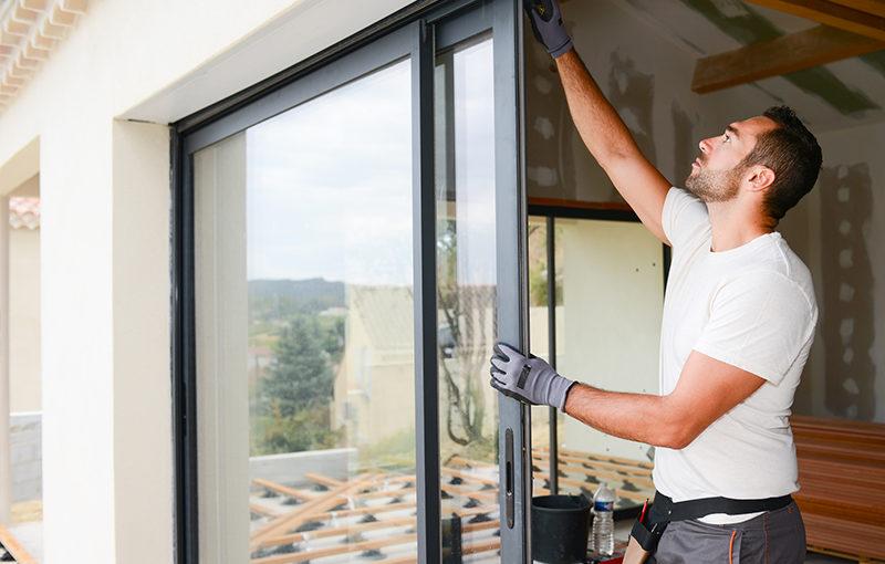 Trwanie budowy domu jest nie tylko szczególny ale także wybitnie wymagający.